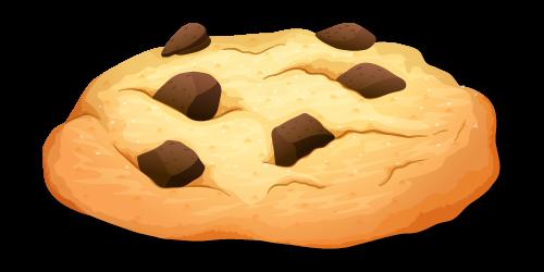 Cookies, données personnelles