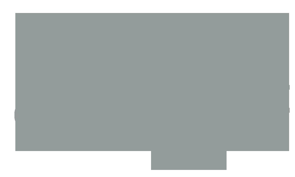 SolutionsPC - Création de sites & dépannage informatique particuliers et professionnels
