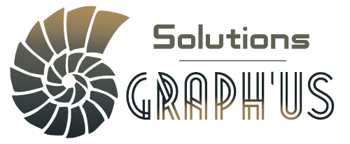 Solutions Graph'us (solutionsgraphus.fr)
