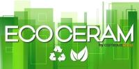 Refonte du logo EcoCeram > Explications